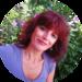 Alessio P. insegnante di musica recensione facebook Monica Monti (per conto di Francesco Monti)